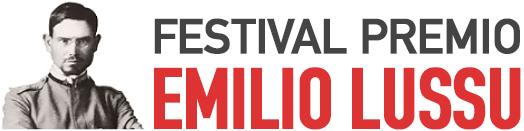 Festival Premio Emilio Lussu