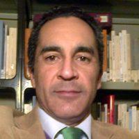 Fernando-Molina-Castillo