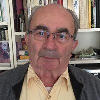 Francis Pascal