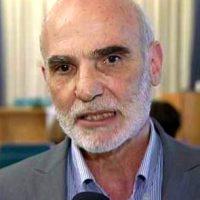 Gian Giacomo Ortu