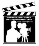 Istituto Culturale di Sicilia per la Cinematografia - Onlus