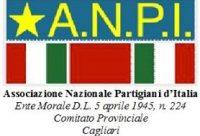 A.N.P.I. Associazione Nazionale Partigiani d'Italia - Comitato Provinciale Cagliari