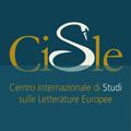 CiSle Centro Internazionale di Studi sulle Letterature Europee