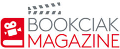 BookCiak Magazine