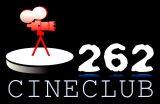Cineclub 262