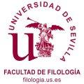 Universidad de Sevilla - Facultad de Filología