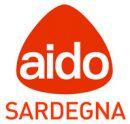 Aido Sardegna