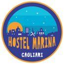 Hostel Marina Cagliari