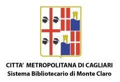CITTA' METROPOLITANA DI CAGLIARI - SISTEMA BIBLIOTECARIO MONTE CLARO