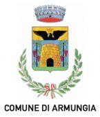 Comune di Armungia