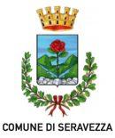 Comune di Seravezza