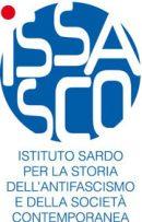 Istituto sardo per la storia dell'antifascismo e della società contemporanea