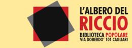 BIBLIOTECA ALBERO DEL RICCIO