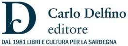 CARLO DELFINO EDITORE