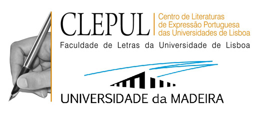 CLEPUL UNIVERSITA' POLO DI MADEIRA