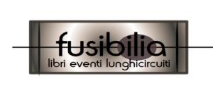 FUSIBILIA
