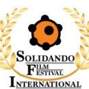 SOLIDANDO FILM FESTIVAL