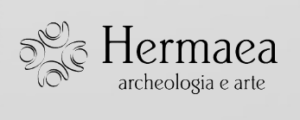 hermanea