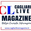 43_CAGLIARI LIVE MAGAZINE bitmap