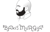 45_BAKIS MURGIA